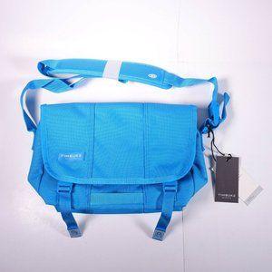 Timbuk2 Classic Messenger Bag 1108-1-7265 X-Small